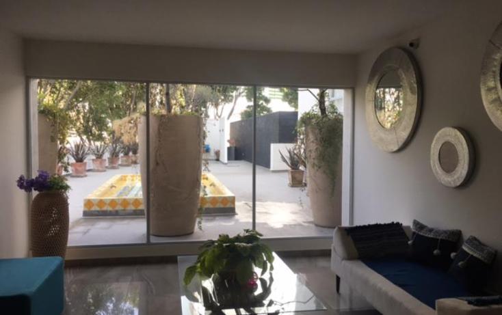 Foto de departamento en renta en  3537, las animas santa anita, puebla, puebla, 2948251 No. 14