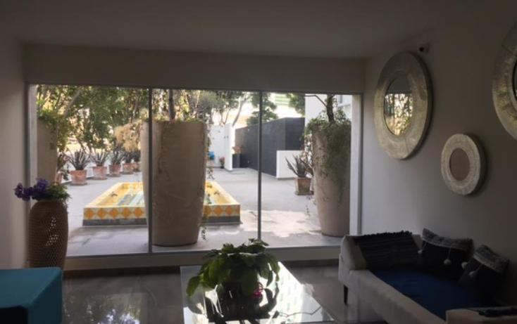 Foto de departamento en renta en  3537, las animas santa anita, puebla, puebla, 2948251 No. 15