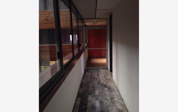 Foto de oficina en renta en diagonal defensores de la república 2704, amor, puebla, puebla, 901663 No. 01