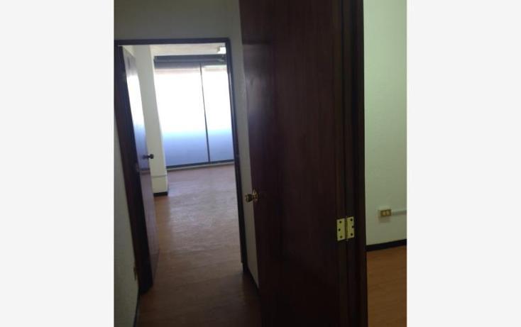 Foto de oficina en renta en diagonal defensores de la república 2704, amor, puebla, puebla, 901663 No. 02