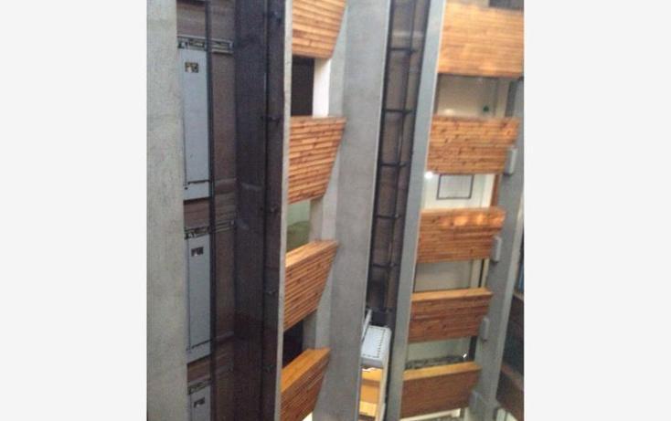 Foto de oficina en renta en diagonal defensores de la república 2704, amor, puebla, puebla, 901663 No. 03