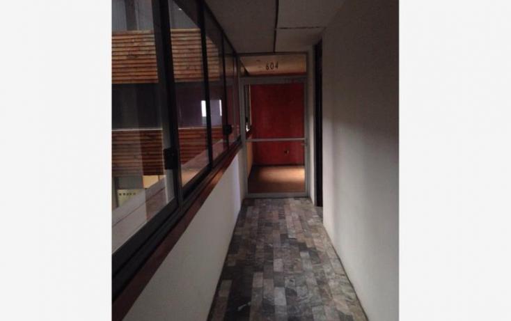 Foto de oficina en renta en diagonal defensores de la república 2704, morelos, puebla, puebla, 901663 no 01