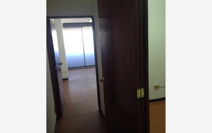 Foto de oficina en renta en diagonal defensores de la república 2704, morelos, puebla, puebla, 901663 no 02