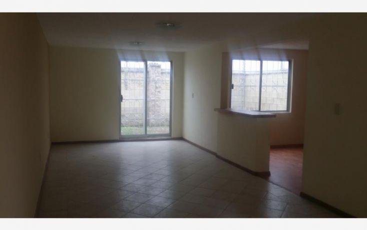 Foto de casa en venta en diagonal del ferrocaril 3821, morillotla, san andrés cholula, puebla, 1995696 no 02