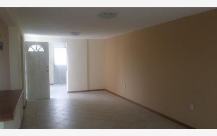 Foto de casa en venta en diagonal del ferrocaril 3821, morillotla, san andrés cholula, puebla, 1995696 no 03