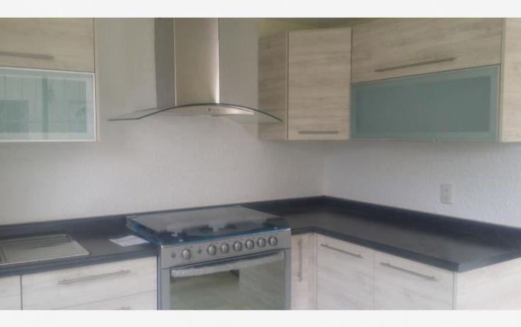 Foto de casa en venta en diagonal del ferrocaril 3821, morillotla, san andrés cholula, puebla, 1995696 no 04