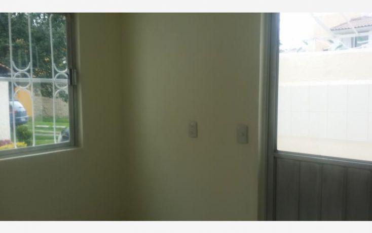 Foto de casa en venta en diagonal del ferrocaril 3821, morillotla, san andrés cholula, puebla, 1995696 no 05