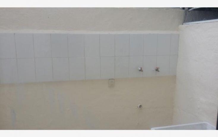 Foto de casa en venta en diagonal del ferrocaril 3821, morillotla, san andrés cholula, puebla, 1995696 no 06