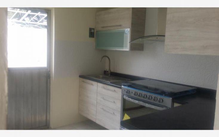 Foto de casa en venta en diagonal del ferrocaril 3821, morillotla, san andrés cholula, puebla, 1995696 no 08