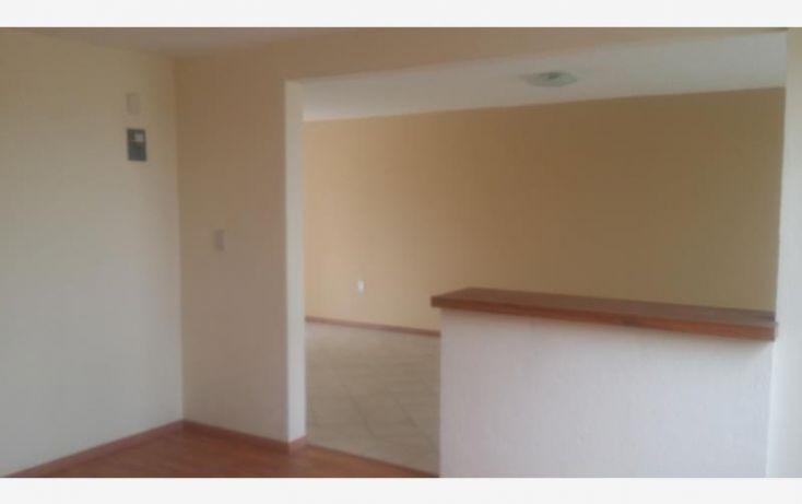 Foto de casa en venta en diagonal del ferrocaril 3821, morillotla, san andrés cholula, puebla, 1995696 no 10