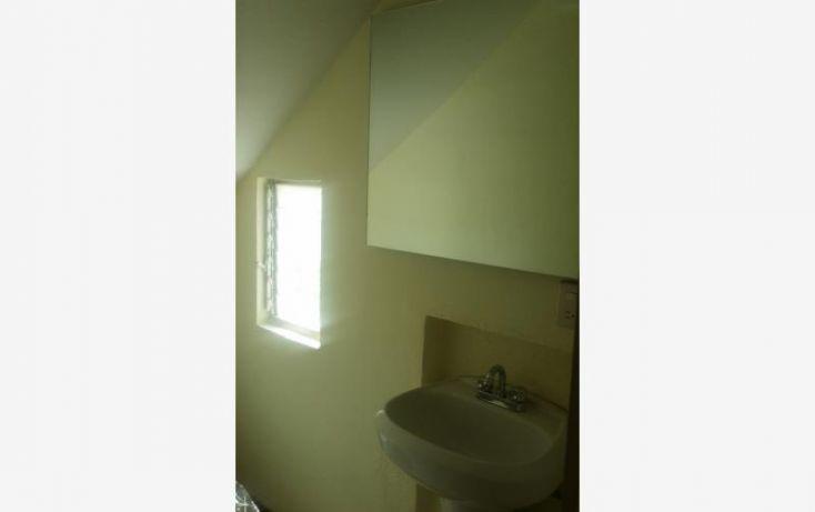 Foto de casa en venta en diagonal del ferrocaril 3821, morillotla, san andrés cholula, puebla, 1995696 no 11