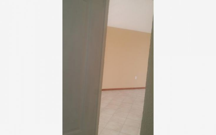 Foto de casa en venta en diagonal del ferrocaril 3821, morillotla, san andrés cholula, puebla, 1995696 no 12