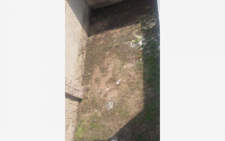 Foto de casa en venta en diagonal del ferrocaril 3821, morillotla, san andrés cholula, puebla, 1995696 no 15