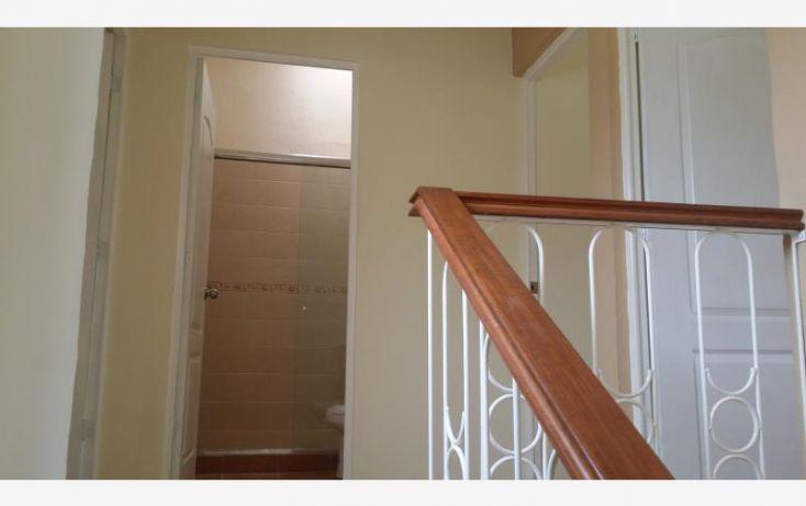 Foto de casa en venta en diagonal del ferrocaril 3821, morillotla, san andrés cholula, puebla, 1995696 no 31