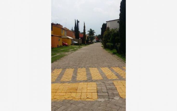 Foto de casa en venta en diagonal del ferrocaril 3821, morillotla, san andrés cholula, puebla, 1995696 no 33