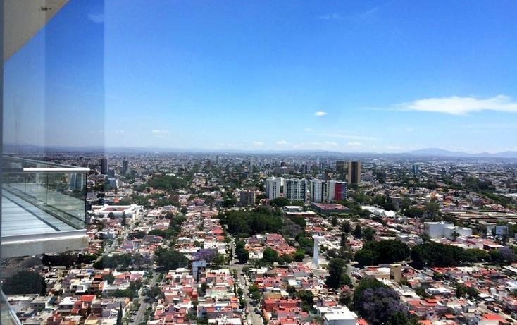 Foto de departamento en renta en diagonal san jorge , rojas ladrón de guevara, guadalajara, jalisco, 1852924 No. 08