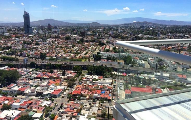 Foto de departamento en renta en diagonal san jorge , rojas ladrón de guevara, guadalajara, jalisco, 1852924 No. 11