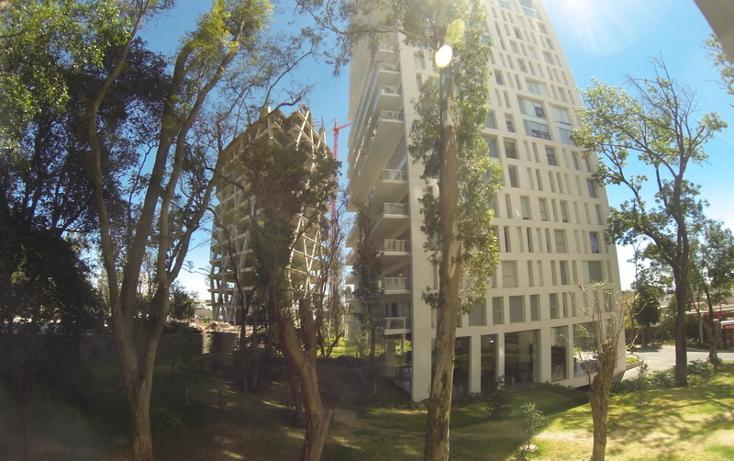 Foto de departamento en renta en diagonal san jorge , rojas ladrón de guevara, guadalajara, jalisco, 1852924 No. 14