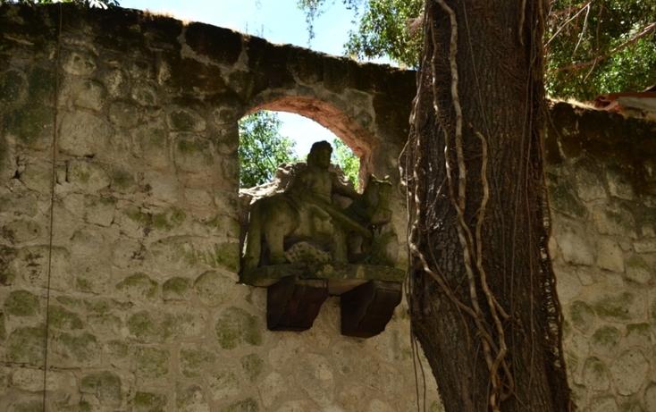 Foto de departamento en renta en  , rojas ladrón de guevara, guadalajara, jalisco, 1852926 No. 05