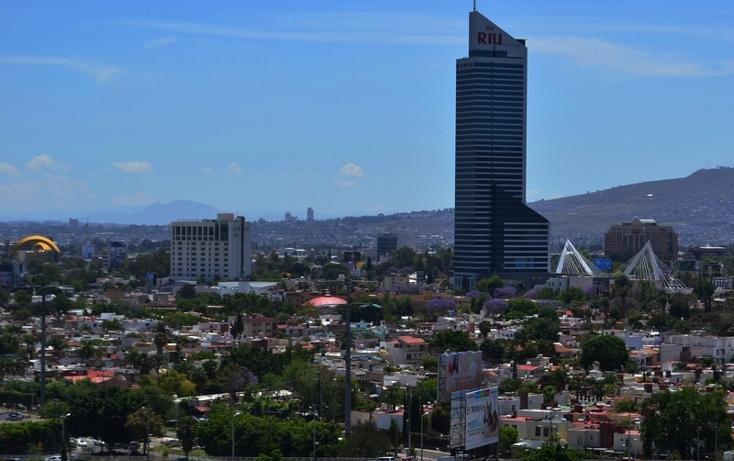 Foto de departamento en renta en diagonal san jorge , rojas ladrón de guevara, guadalajara, jalisco, 1852932 No. 02