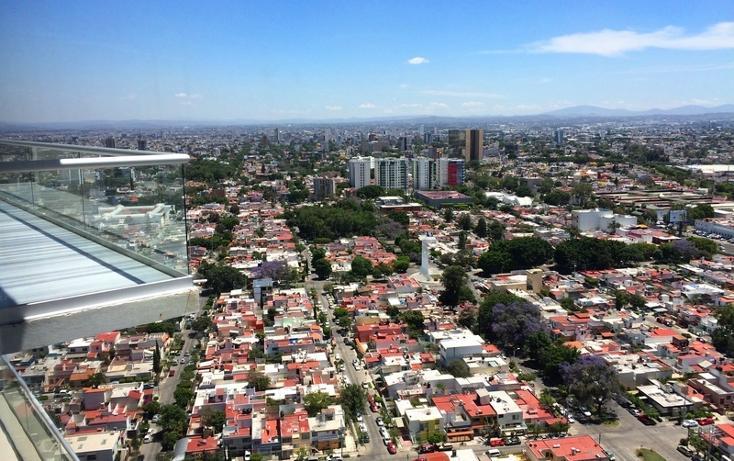 Foto de departamento en renta en diagonal san jorge , rojas ladrón de guevara, guadalajara, jalisco, 1852932 No. 05