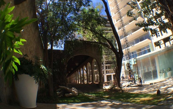 Foto de departamento en renta en diagonal san jorge , rojas ladrón de guevara, guadalajara, jalisco, 1852932 No. 08