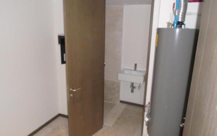 Foto de departamento en renta en  93, vallarta san jorge, guadalajara, jalisco, 2780944 No. 11