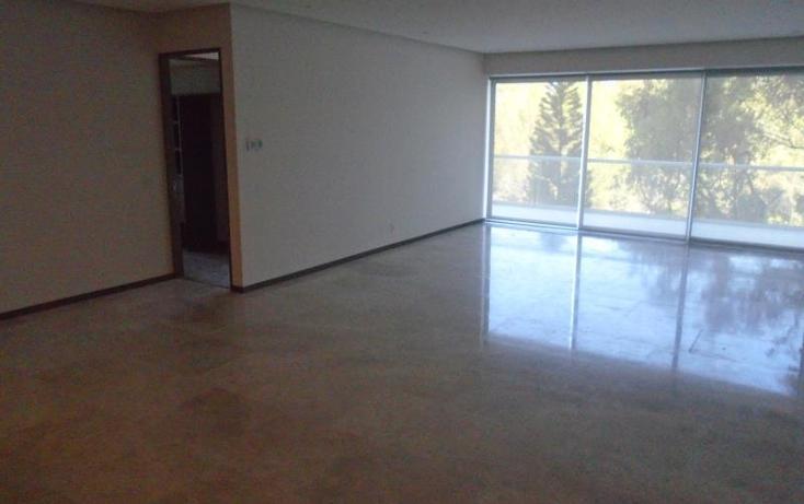 Foto de departamento en renta en  93, vallarta san jorge, guadalajara, jalisco, 2780944 No. 13