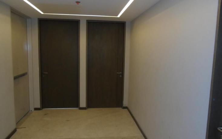 Foto de departamento en renta en  93, vallarta san jorge, guadalajara, jalisco, 2780944 No. 28