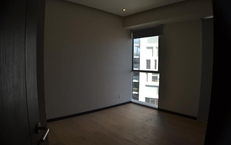 Foto de departamento en venta en diagonal san jorge , vallarta san jorge, guadalajara, jalisco, 2717192 No. 06