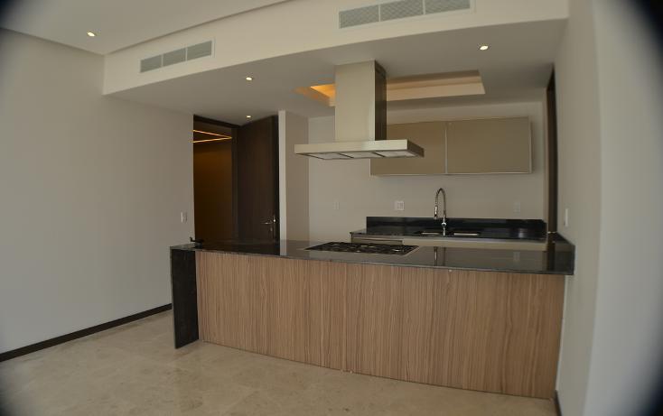 Foto de departamento en venta en diagonal san jorge , vallarta san jorge, guadalajara, jalisco, 2717192 No. 09