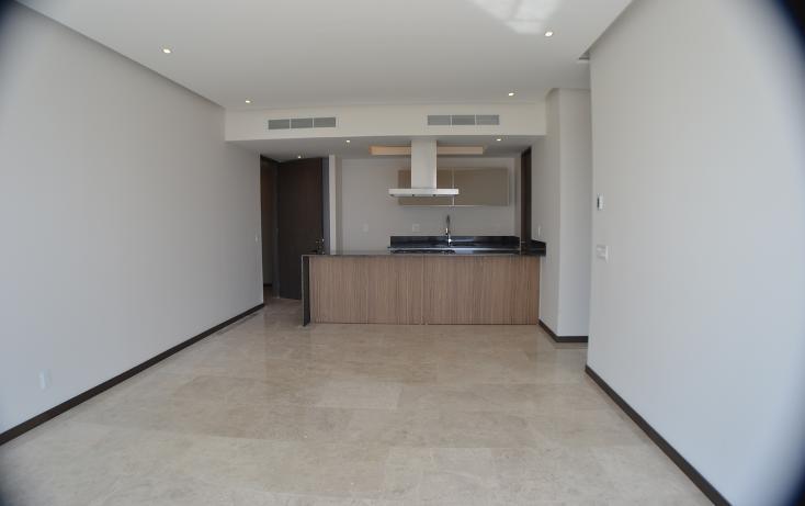 Foto de departamento en venta en diagonal san jorge , vallarta san jorge, guadalajara, jalisco, 2717192 No. 11