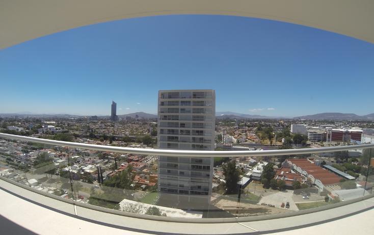 Foto de departamento en venta en diagonal san jorge , vallarta san jorge, guadalajara, jalisco, 2717192 No. 14