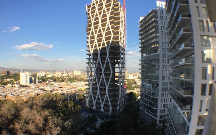 Foto de departamento en venta en diagonal san jorge , vallarta san jorge, guadalajara, jalisco, 2717192 No. 26