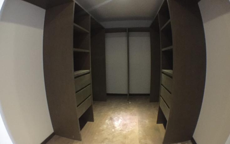 Foto de departamento en venta en diagonal san jorge , vallarta san jorge, guadalajara, jalisco, 2717192 No. 32