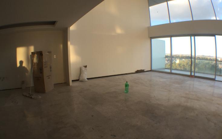 Foto de departamento en venta en diagonal san jorge , vallarta san jorge, guadalajara, jalisco, 2717192 No. 43