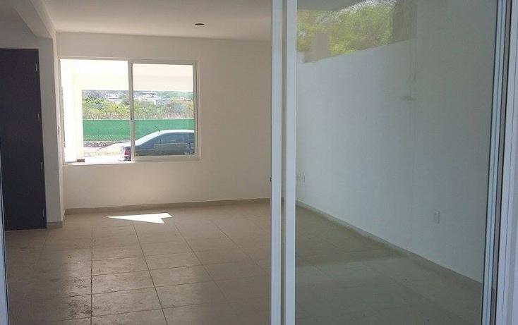 Foto de casa en venta en diagonal santa rosa , terán, tuxtla gutiérrez, chiapas, 853725 No. 06