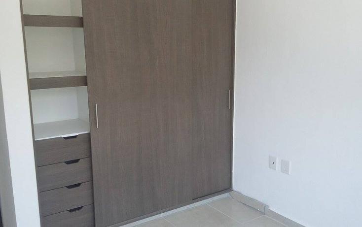 Foto de casa en venta en diagonal santa rosa , terán, tuxtla gutiérrez, chiapas, 853725 No. 08