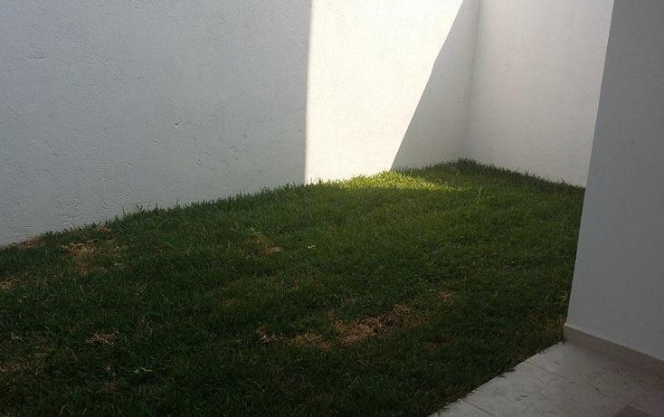 Foto de casa en venta en diagonal santa rosa , terán, tuxtla gutiérrez, chiapas, 853725 No. 10