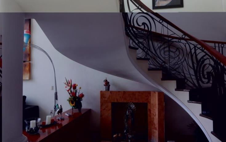 Foto de casa en venta en diagonal sebasti?n bach 5809, residencial del parque, zapopan, jalisco, 1906220 No. 05