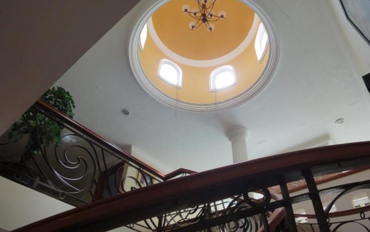 Foto de casa en venta en diagonal sebasti?n bach 5809, residencial del parque, zapopan, jalisco, 1906220 No. 06