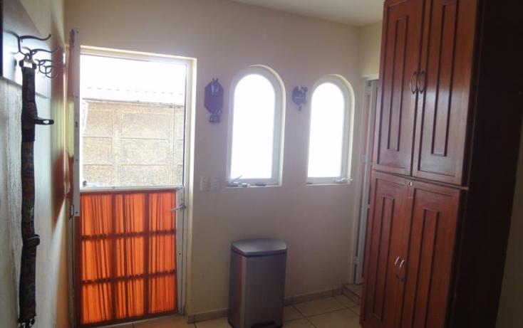 Foto de casa en venta en diagonal sebasti?n bach 5809, residencial del parque, zapopan, jalisco, 1906220 No. 10