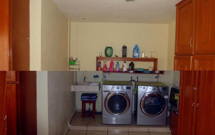 Foto de casa en venta en diagonal sebasti?n bach 5809, residencial del parque, zapopan, jalisco, 1906220 No. 11