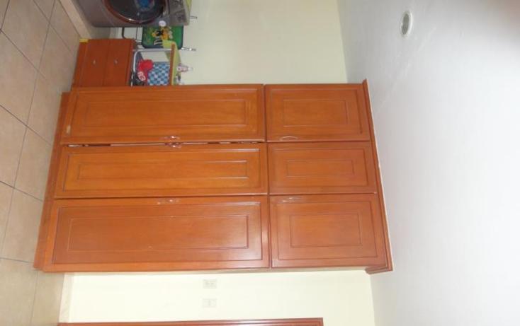 Foto de casa en venta en diagonal sebasti?n bach 5809, residencial del parque, zapopan, jalisco, 1906220 No. 12