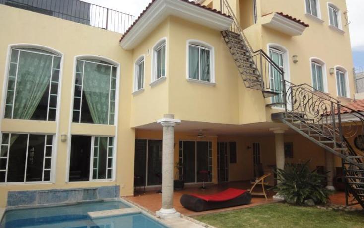 Foto de casa en venta en diagonal sebasti?n bach 5809, residencial del parque, zapopan, jalisco, 1906220 No. 13