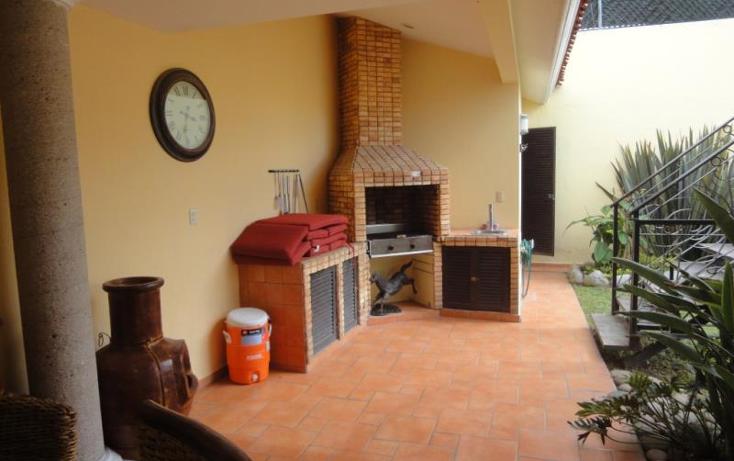 Foto de casa en venta en diagonal sebasti?n bach 5809, residencial del parque, zapopan, jalisco, 1906220 No. 17