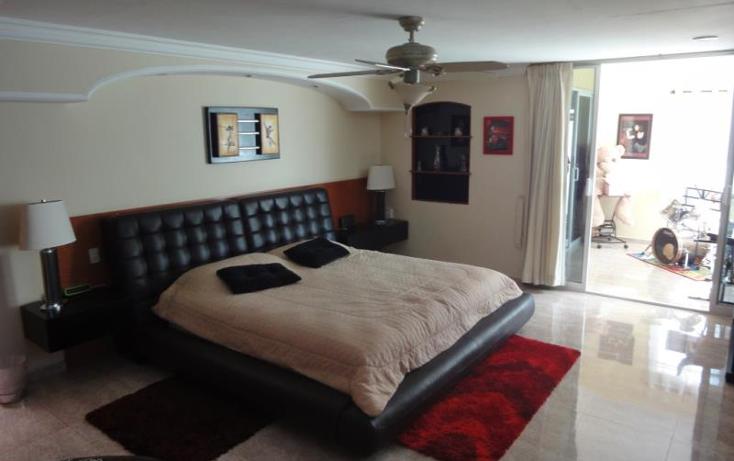 Foto de casa en venta en diagonal sebasti?n bach 5809, residencial del parque, zapopan, jalisco, 1906220 No. 19