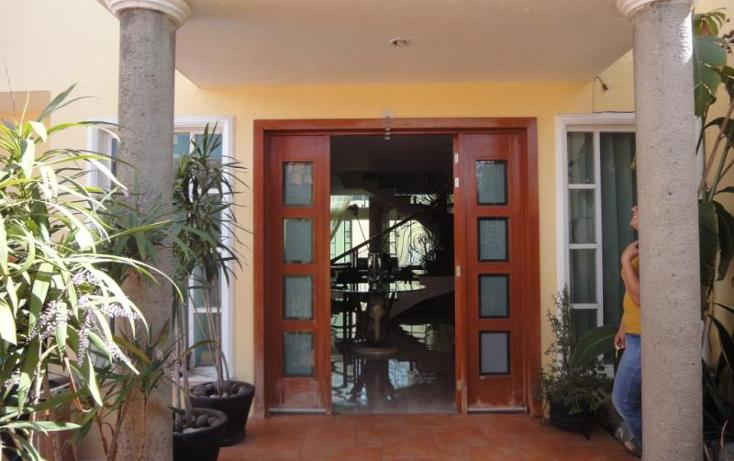Foto de casa en venta en diagonal sebasti?n bach 5809, residencial del parque, zapopan, jalisco, 1906220 No. 26