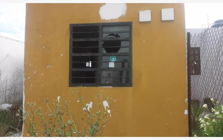 Foto de casa en venta en diamante 215, las margaritas, r?o bravo, tamaulipas, 1724948 No. 07