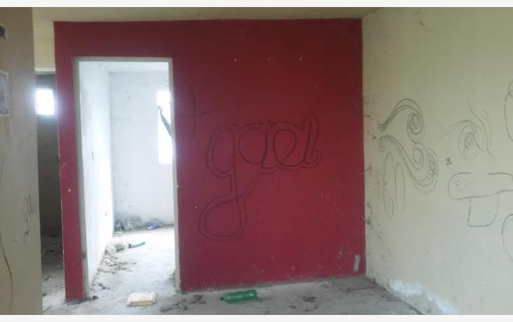 Foto de casa en venta en diamante 215, las margaritas, r?o bravo, tamaulipas, 1724948 No. 09